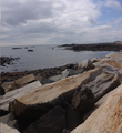 Rye-NH-Rocks.png