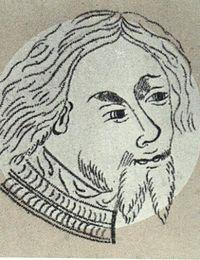 Ryszard, 3. książę Yorku.JPG