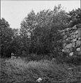 Rytterne, Lilla Rytterne kyrkoruin - KMB - 16001000031410.jpg