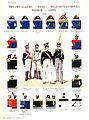 Sächsische Armee 85.jpg