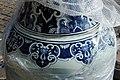 Sèvres - enlèvement des vases de Jingdezhen 074.jpg