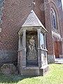 Sémeries (Nord, Fr) chapelle Christ aux liens.jpg