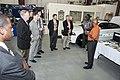 S.C. Governor Nikki Haley visits SRS (14070216573).jpg