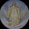 S. Sancia (Sant'Antonio in Campo Marzio).png