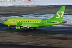 S7 Airlines, VQ-BYE, Embraer ERJ-170SU (41121292512).jpg