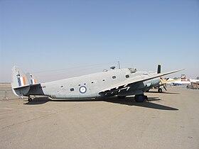 SAAF-Lockheed PV1 Ventura-001.jpg