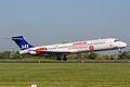 SAS DC-9 OY-KHU (7269130602) (2).jpg