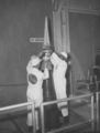 SC-639180 - FINAL ASSEMBLY OF MISSILE IN BAY 3, LC 38 AT WSMR - 1 MAR 67.png