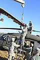 SC National Guard recovers helicopter 141207-Z-ID851-007.jpg
