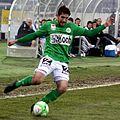 SC Wiener Neustadt vs. SV Mattersburg 20130406 (22).jpg