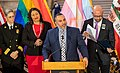 SF Pride 2020 Kickoff 20200218-0444.jpg