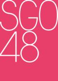 SGO48Logo.png