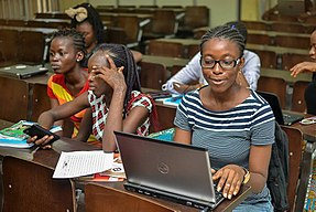 SHE CAN WITH ICT IN NIGERIA 01.jpg