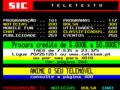 SIC Teletexto.png