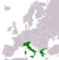 SISA map.png
