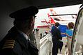 SJI @ Paris Airshow 2011 (5887170871).jpg
