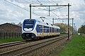 SLT 2467 Bunnik (8687335227).jpg