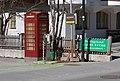 SMATRICS charging station at 217 in Gerlos, Tyrol, Austria-station full PNr°0686.jpg