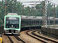SMSC Line2 VVVF.jpg