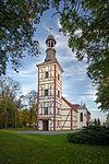 SM Jelcz-Laskowice kościół św Stanisława (3) ID 596496.jpg