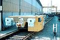 SNCF B160.JPG