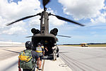 SOCSOUTH paratroopers conduct airborne operation, maintain readiness 150225-A-WP252-343.jpg