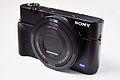 SONY DSC-RX100 01-r.jpg