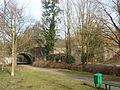 SPB-Brücke-Bhfstr-2.jpg