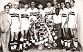 SPFC squad - 1939 - 01.jpg
