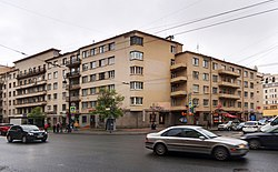 SP Kamennoostrovsky55d29 3265.jpg