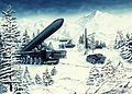 SS-25 Sickle in Siberia.jpg