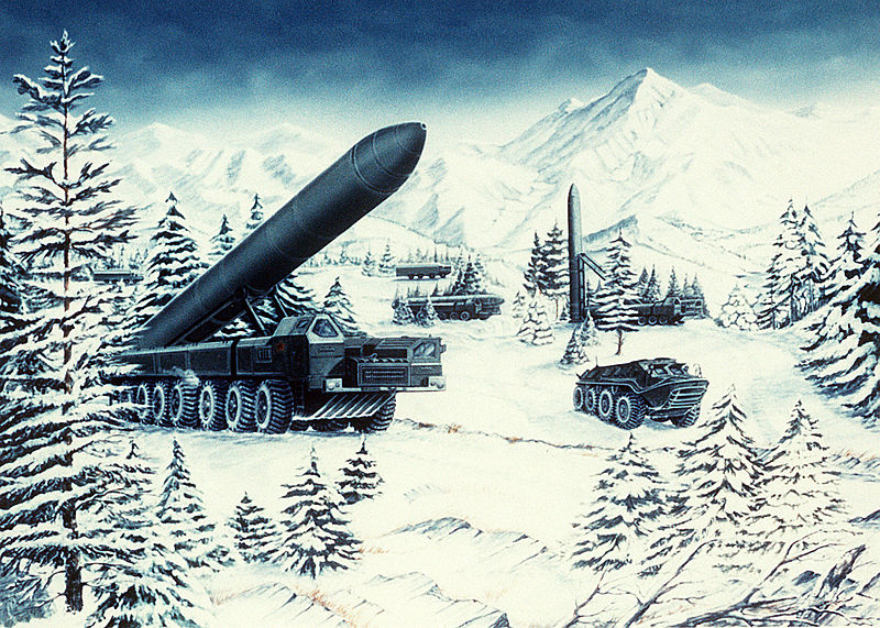 File:SS-25 Sickle in Siberia.jpg
