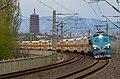 SS8 0080 at Huaishuling (20180406143225).jpg