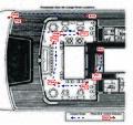 SS Stevens Promenade Deck Aft Photo Locations 01.jpg