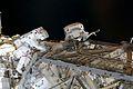 STS-126 EVA2 01.jpg