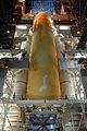 STS-129 External Tank 2.jpg