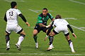 ST vs Connacht 2012 36.JPG