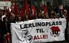SU larlingplass.jpg