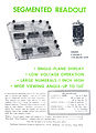SWTPC Catalog 1969 pg10.jpg