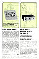 SWTPC Catalog 1972 Page21.jpg