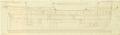 SYRIUS 1797 RMG J5800.png