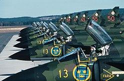 Saab JA 37 Viggar F 13 Bråvalla 1981.001.jpg