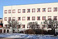 Saaristonkatu 22 Oulu 20200404 02.jpg