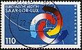 Saarlorlux stamp 1997.jpg