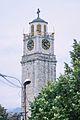 Saat kula Bitola001.jpg