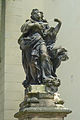 Saaz-Statue10.jpg