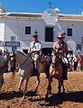 Saca de las Yeguas (14564392606).jpg
