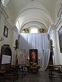 Sacred Heart Chapel in the Saint Francis church in Warsaw - 05.jpg