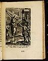 Sacrum sanctuarium crucis et patientiae crucifixorum et cruciferorum, emblematicis imaginibus laborantium et aegrotantium ornatum- artifices gloriosi nouae artis bene viuendi et moriendi secundum (14747999065).jpg