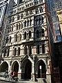Safe deposit building, Melbourne.jpg